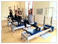 Rhinebeck Pilates Color Rec.
